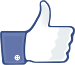 facebook_daumen_hoch_381530f9eed48d4a