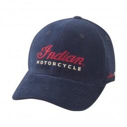 PINCORD HAT