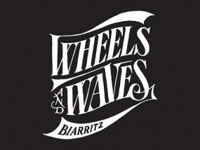 Indian Motorcycle als Hauptsponsor beim Wheels & Waves Festival mit Special-Events und FTR-Verlosung