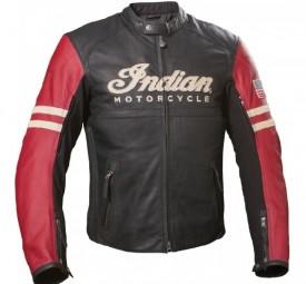 Indian Racer-Jacke